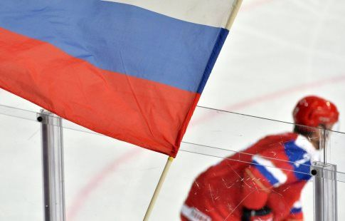 ЧМ-2019. История противостояния России и Австрии на чемпионатах мира