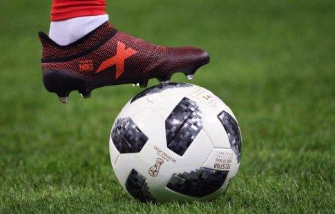 12 млн евро - столько стоит 15-летний футболист