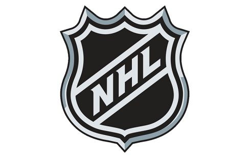 НХЛ. Расписание финала Кубка Стэнли