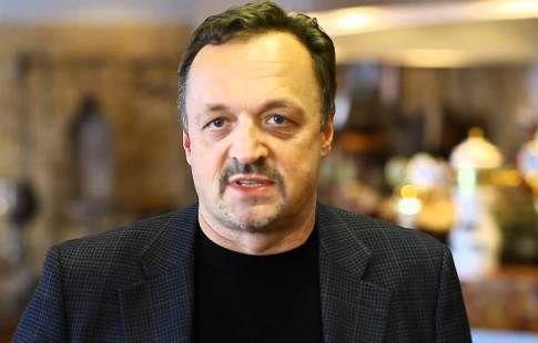 """Прогноз Гусева на матч """"Ростов"""" - """"Зенит"""""""