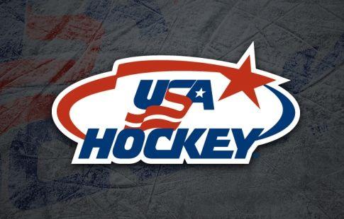 Два игрока сборной США не смогут сыграть с Россией