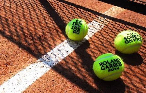 Теннис. Roland Garros 2019, первый круг, Павлюченкова - Минелла, прямая текстовая онлайн трансляция