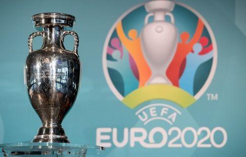 Матч отбора на Евро-2020 Россия - Сан-Марино обслужит шведский арбитр Аль-Хаким