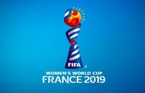 Женская сборная Германии уверенно обыгрывает соперниц из Нигерии в 1/8 финала ЧМ-2019