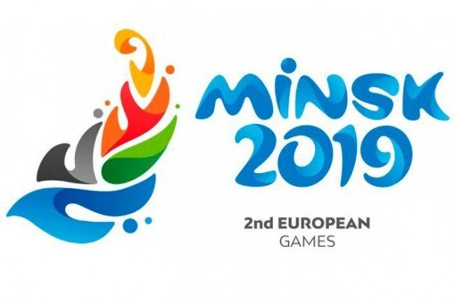 Павлова и Кундиус принесли России 51-ю медаль Европейских игр