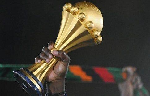Кубок Африки. Египет и Нигерия в плей-офф