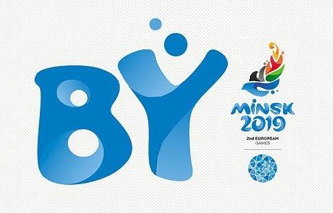 Сборная России выиграла золото в соревнованиях байдарок-четвёрок на Европейских играх