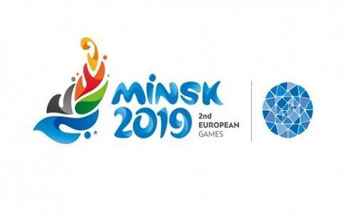 На Европейских играх легкоатлеты из России не прошли в финал