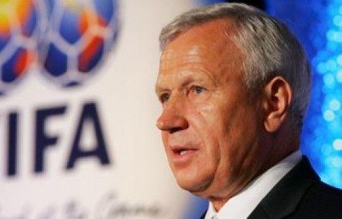 Колосков оценил заявку Казани на проведение матча за Суперкубок УЕФА