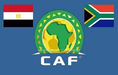 Все члены технического и административного штабов футбольной ассоциации Египта ушли в отставку