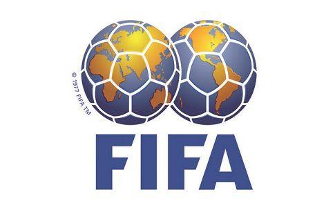 ФИФА ужесточила правило, касающееся расизма