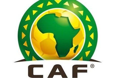 Кубок Африки. Полуфинал. Алжир - Нигерия. Все голы. ВИДЕО