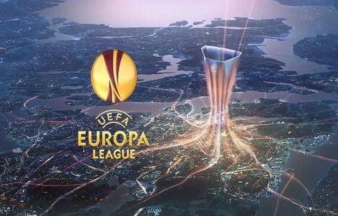 """Капитан """"Нефтчи"""" :""""Мы можем пройти """"Арсенал"""" в Лиге Европы"""""""