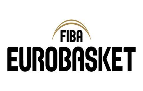 Жеребьёвка квалификации Евробаскета-2021. Россия во второй корзине