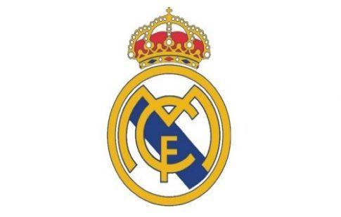 """Игрок """"Реала"""" может пропустить сезон из-за травмы"""