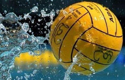 Испания выиграла чемпионат мира по водному поло