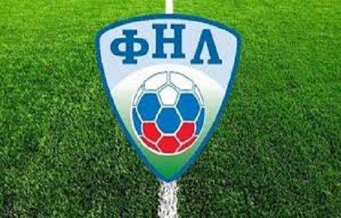 """ФНЛ. """"Енисей"""" -""""Краснодар-2"""" 0:1"""