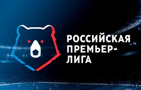 """""""Рубин"""" - """"Ахмат"""": стартовые составы команд"""