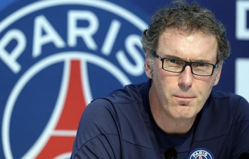 "France Football: Блан отказал ""Зениту"""