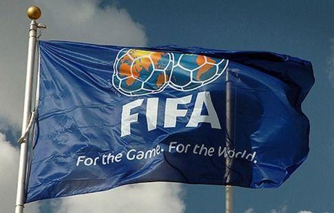 Месси, Роналду, Мбаппе и Азар в числе претендентов на звание лучшего игрока года по версии ФИФА