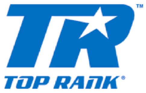 Top Rank Promotions перечислит 100 000 долларов жене Дадашева