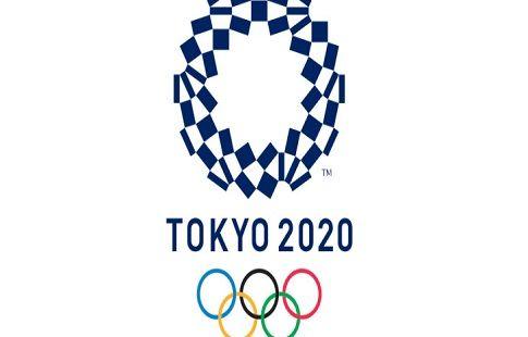 На Олимпийских играх и Паралимпийских играх в 2020 году выступят 15 тысяч спортсменов