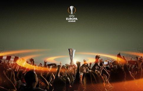 Полные итоги жеребьёвки четвёртого отборочного раунда Лиги Европы