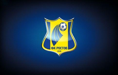 """Игроки """"Ростова"""" чаще других в РПЛ в нынешнем сезоне проходили допинг-тесты"""