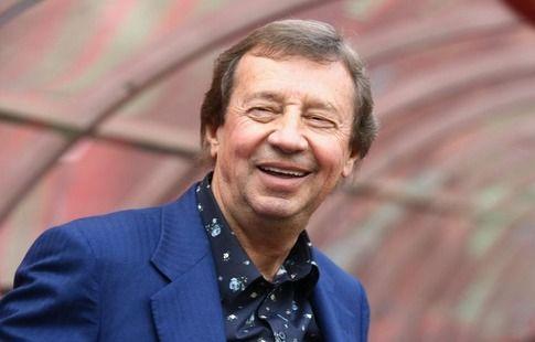 """Юрий Сёмин: """"Победа над """"Уралом"""" не была лёгкой, в ходе игры были опасения"""""""