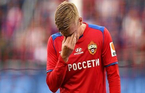 """Виктор Гончаренко :""""Нам ломают носы, но жёлтые получаем мы"""""""