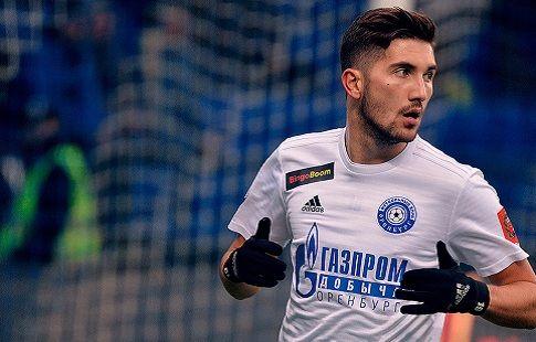 Сутормин передал первому тренеру 1 миллион рублей