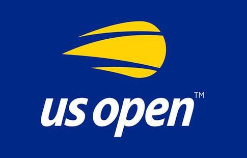 Как Свитолина побила Винус Уильямс: видеообзор матча 2-го круга US Open-2019