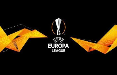 Футбол, Лига Европы, Спартак - Брага, прямая текстовая онлайн трансляция