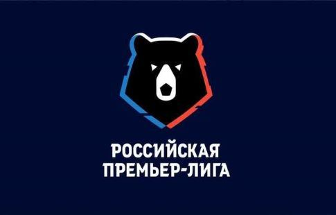 """РПЛ. """"Спартак"""" проигрывает """"Зениту"""" и другие матчи 8 тура"""