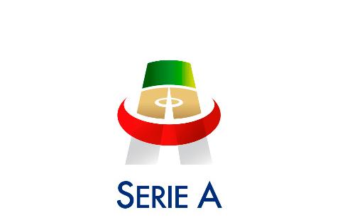 Футбол, Серия А, Ювентус - Наполи, прямая текстовая онлайн трансляция