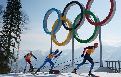 Владивосток может подать заявку на проведение Олимпиады в 2036 году