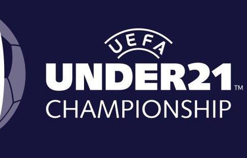 Молодёжная сборная России стартовала с победы над Сербией в отборе на Евро-2021