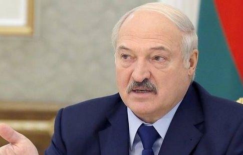 Лукашенко считает, что Белоруссия, Россия и Украина могут вместе принять Олимпиаду