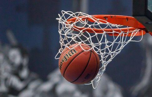 Баскетбол, чемпионат мира, полуфинал, Испания - Австралия, прямая текстовая онлайн трансляция
