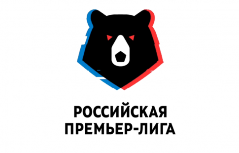 """""""Ростов"""" - """"Ахмат"""" – 0:1: Роши открывает счёт в матче девятого тура РПЛ. ВИДЕО"""