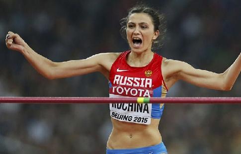 29 имеющих нейтральный статус российских легкоатлетов включены в окончательную заявку на ЧМ-2019