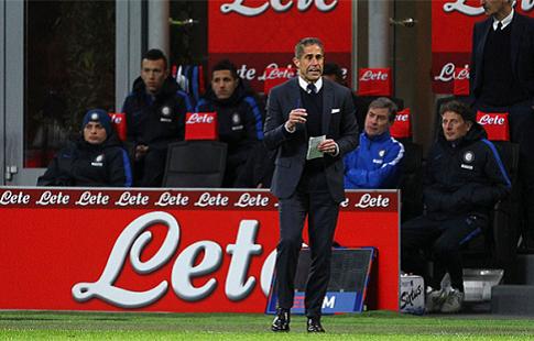 """Тренер """"Лиона"""": """"У нас 19 ударов по воротам """"Зенита"""", должны были победить"""""""