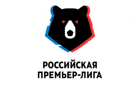 Назначены арбитры иинспекторы наматчи 10-го тура РПЛ