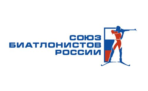 СБР подтвердил дисквалификацию биатлонистки Васильевой на 18 месяцев