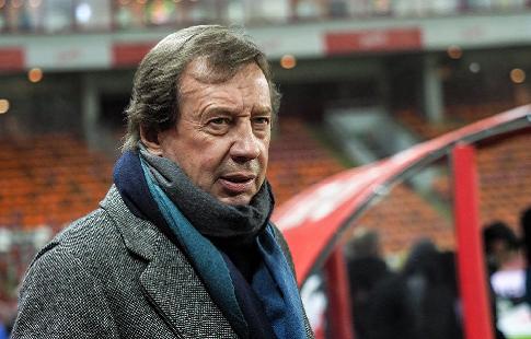Французское издание L'Equipe по итогам матчей Лиги чемпионов оценило Сёмина почти на одном уровне с Тухелем