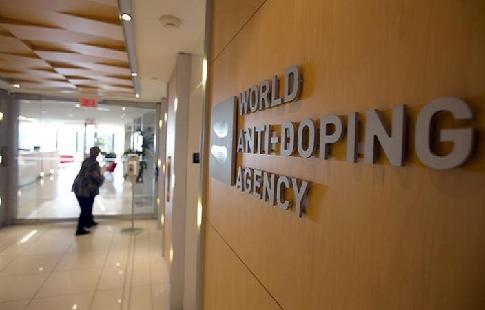 Немецкий журналист Зеппельт сообщил, что ВАДА подозревает Россию в подтасовке данных московской лаборатории
