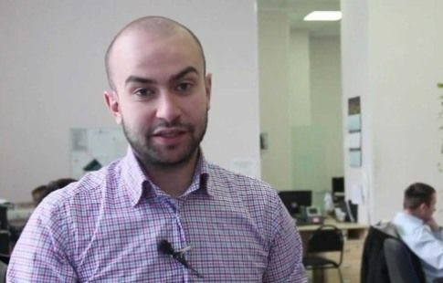 """Прогноз Арустамяна на матч """"Зенит"""" - """"Рубин"""""""