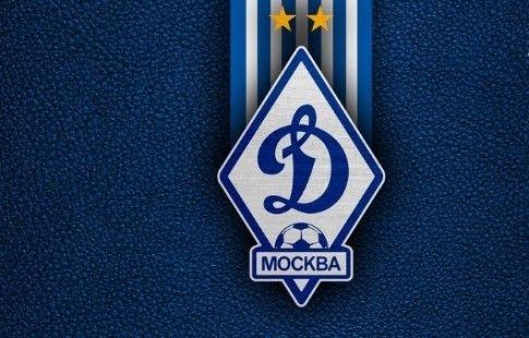 """В """"Динамо"""" рассказали о судьбе Хохлова"""
