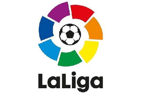 """Примера. """"Барселона"""" выигрывает у """"Вильярреала"""" и другие матчи 6-го тура"""