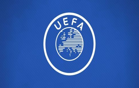 УЕФА создаст независимый орган по борьбе с договорными матчами
